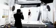 29 € -- Shooting mit Profi-Fotograf in Gelsenkirchen, -67%