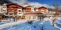 149 € -- Südtirol: 3 Tage mit 5-Gang-Menüs & Wellness, -57%