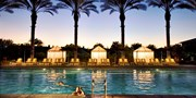 $99 -- Westin Kierland Spa Day w/Massage & Mimosa, Reg. $198