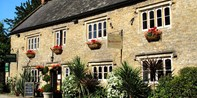 £129 -- Dorset Stay nr Jurassic Coast w/Meals, Save 39%
