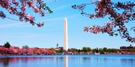 $8 -- Narrated Potomac River Cruise through Summer, Reg. $15