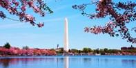 $8 -- Narrated Potomac River Cruise through Summer, Reg. $15