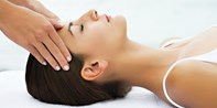 Time Out Pick SKN Spa: Save 45% on 'Excellent' Spa Services