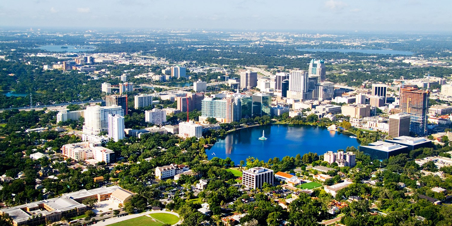 $125 -- Discovery Flight from WPB or Boca, Reg. $299