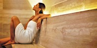 $145 -- Four Seasons Spa Day w/60-Minute Massage or Facial
