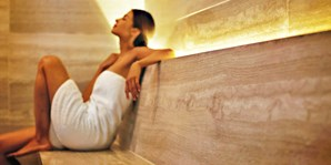 $145 -- Four Seasons Luxury Spa Day w/Massage, Reg. $220