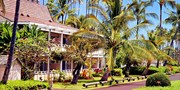 $140-$180 -- Kauai: 1-BR Suite w/Breakfast & Waived Fees