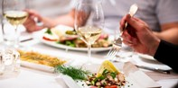 $89 -- Forest Hill: Zagat-Praised Italian for 2, Reg. $160