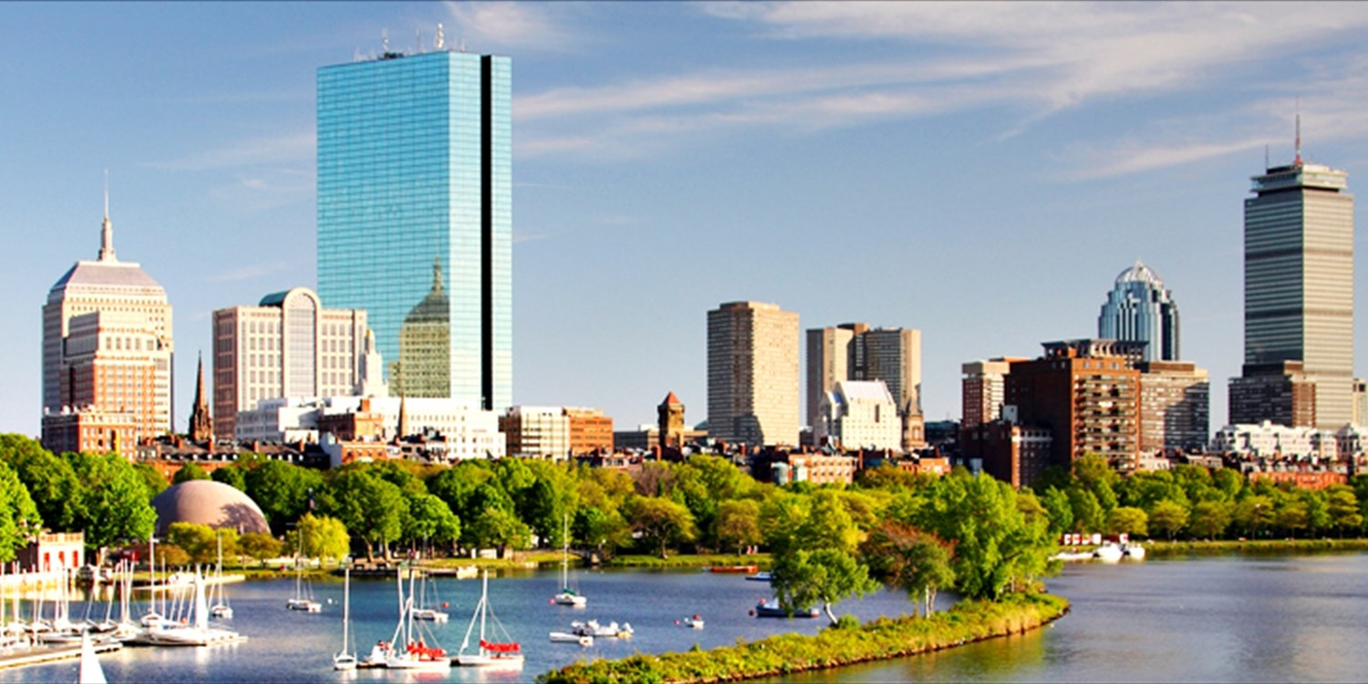 enVision Hotel Boston Longwood, an Ascend Collection Member -- Fenway, Boston