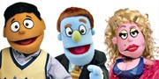 $30 -- Tony-Winning Musical Comedy 'Avenue Q,' Reg. $50