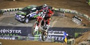 $41 -- Monster Energy Cup Supercross in October, Reg. $56