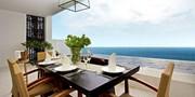 ¥6,800起 -- 暑假亲子城市海岛双游!新加坡+巴淡岛5日自由行 5星泳池别墅 新航380周末班