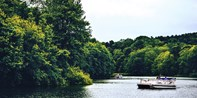 $179 -- 3-Hour Private Fishing Trip for up to 6, Reg. $381