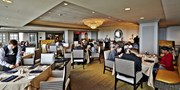$79 -- 28th-Floor City Club: 28th-Floor Dinner for 2