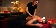 £39 -- Spa Day w/Facial & Massage in Bournemouth, Was £70
