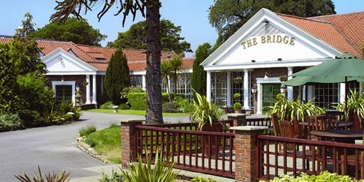 £29 -- Wetherby: Spa Experience inc Rasul or Dry Flotation