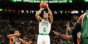 $99 -- Celtics Club Seats through February