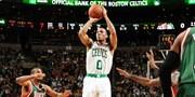 $99 -- Celtics Club Seats through February