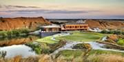 $139 -- Central Fla.: Serene Lakeside Resort incl. Weekends