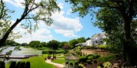 $99 -- Romantic Upstate NY Mansion Retreat w/Dining Credit