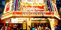 Ripley's Believe It or Not Times Square: Save up to 35%