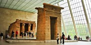 $19 -- The Met: Skip the Line & See Top Exhibits