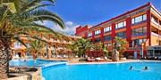 £299 -- Fuerteventura: Spring Week for Solo Travellers
