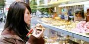$49 -- Gourmet Food Tours in San Francisco, Reg. $99