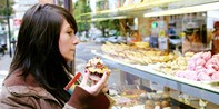 $49 -- Gourmet Food Tours in San Francisco, Reg. $99