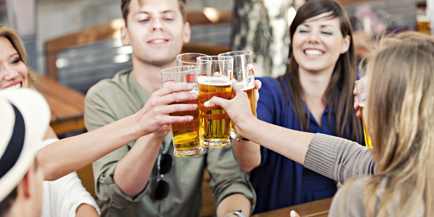 $20 -- Pub Tour of Wynwood w/Beer & Food Samples, Save 50%