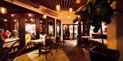 $79 -- Dinner for 2 at 'Extraordinary' San Francisco Gem