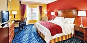 $89 -- Gettysburg Hotel incl. Museum Tickets, 40% Off