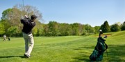 Shoal Creek: Rounds of Golf w/Drinks for 1-4, Save up to 45%