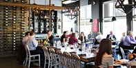 $25 -- Inglewood: Italian Lunch Date at 500 Cucina, Reg. $49