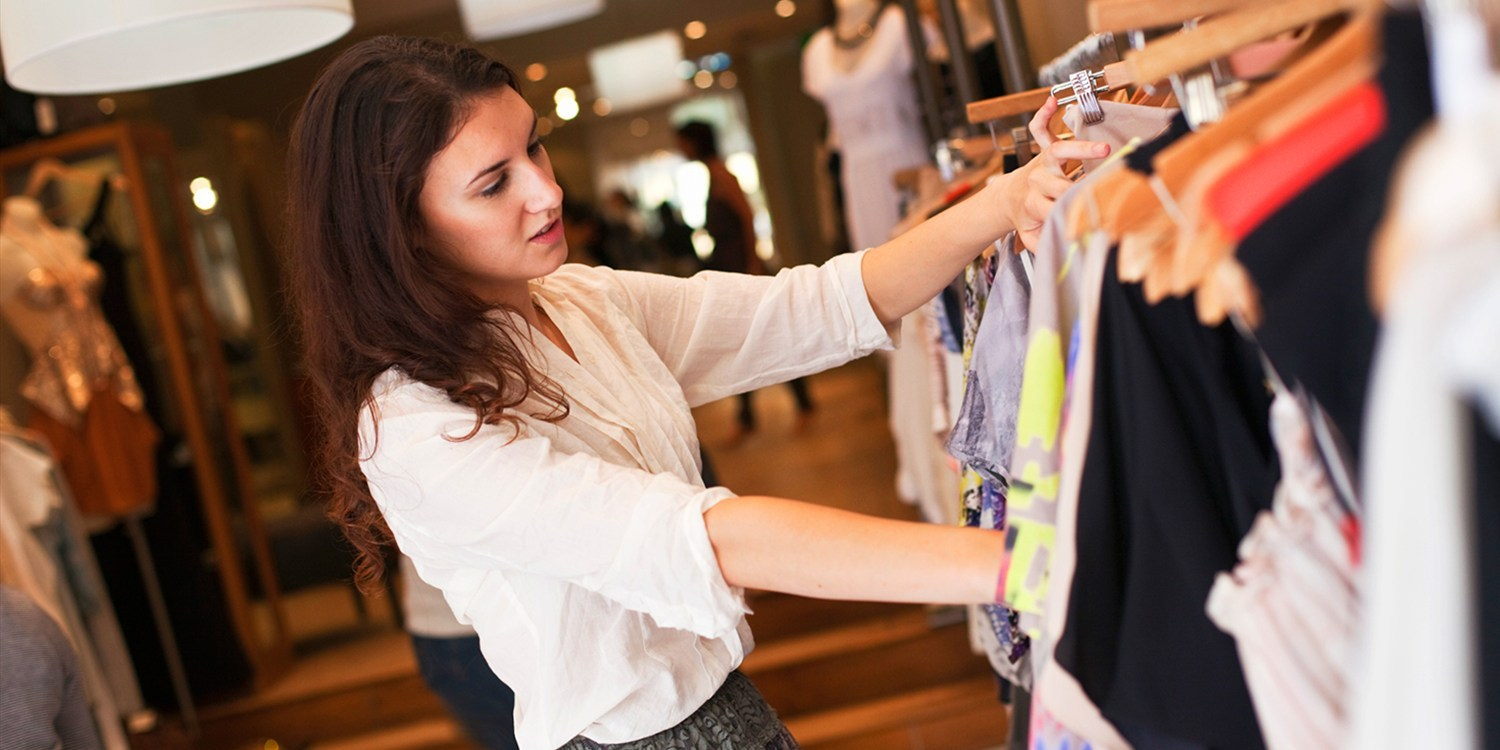 $39 -- NYC Garment District: Special-Access Shopping Tour