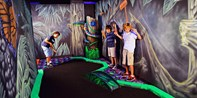 $18 -- Niagara Falls Fun Zone Attraction Packages, 70% Off