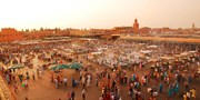 £25 & up -- Marrakesh Hotels, Save up to 30%