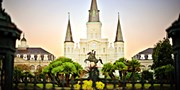 £35 & up -- New Orleans Hotels, Save up to 33%