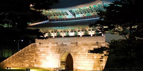 $2,595 起 -- 韓國追歐巴,首爾 4、5 星人氣酒店、低至 4 折