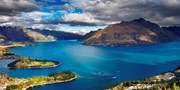$156 & up -- Winter Sale on 5-Star Resorts in Queenstown