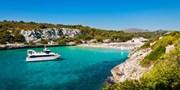 ab 70 € -- Die beliebtesten Hotels für den Mallorca-Trip