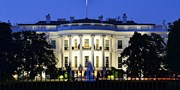 $22.50 -- D.C. After Dark Sightseeing Tour, Reg. $45