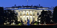 $22.50 -- D.C. After Dark Sightseeing Bus Tour, 50% Off
