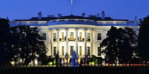 $22.50 -- D.C. After Dark Sightseeing Tour Through Feb.