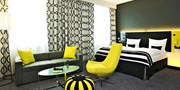 Chic 4-Star Berlin Hotel w/£18 in Exclusive Extras