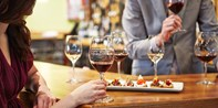 City Winery: Tour & Tasting, Save 40%