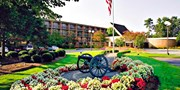 Historic Williamsburg Getaway thru November, Save up to 70%