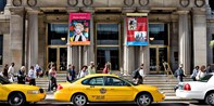 Downtown Chicago Walk, History or Brunch Tour, 40% Off