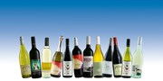 $59-$69 -- Highly-Rated Boutique Wines: 12 Bottles Delivered