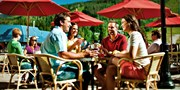 $29 -- Breakfast for 2 w/Drinks at Vail Square, Half Off